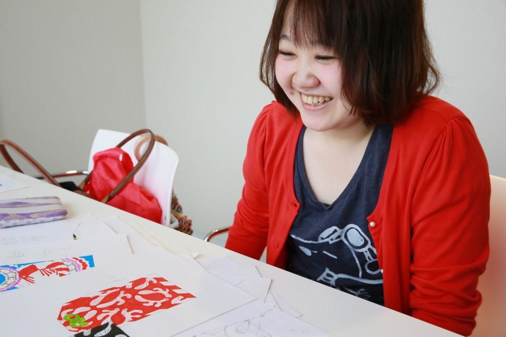 Designer_Aya_Inoue