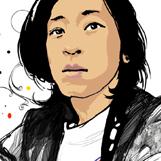 201211050049491TaketoOguchi