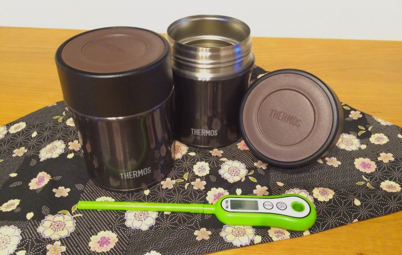 Amazake_Healthy_Japanese_traditional_drink5