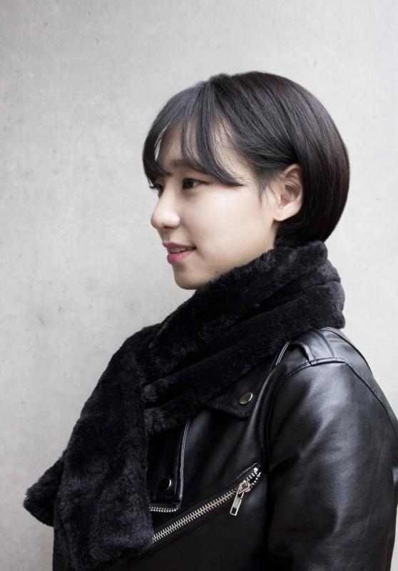kimtaeyeon_profile