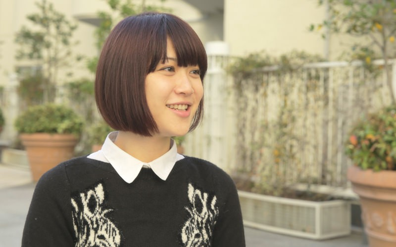 Erisa_Yanagi3