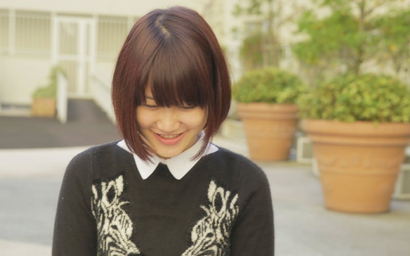 Erisa_Yanagi5