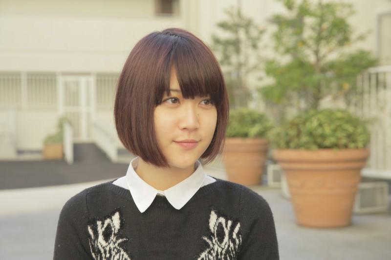 Erisa_Yanagi7