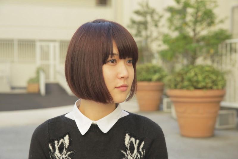 Erisa_Yanagi8