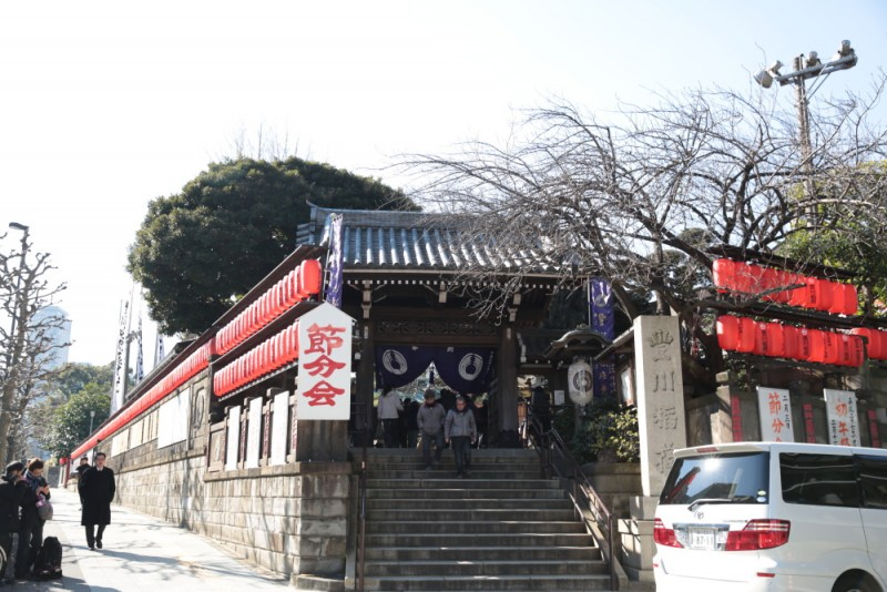 Setsubun0046