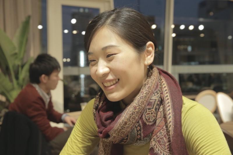 Shuna_Iijima3